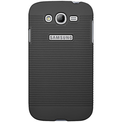 Amzer Case For Samsung Galaxy Grand Duos GT-I9082/ Samsung Galaxy Grand GT-I9080