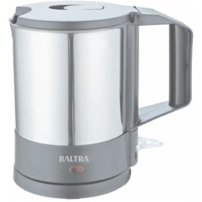 Baltra Cordless Dazzle (BC-105) 1 L Electric Kettle