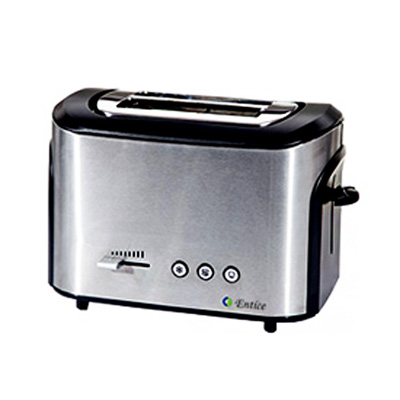 Crompton Greaves CG-PT22-I Pop Up Toaster
