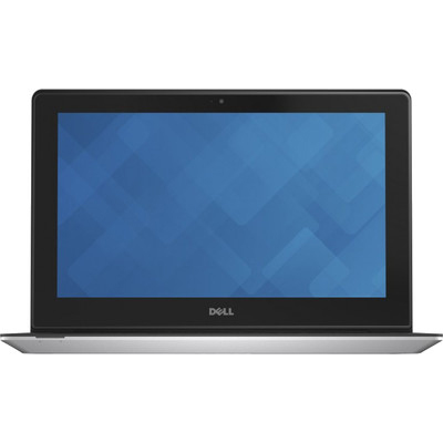 Dell 3000/3137C2500iS Laptop (2 GB DDR3/500 GB HDD/Celeron Dual Core (4th Gen)/Windows 8)