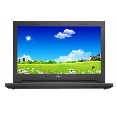 Dell Vostro 3446 Laptop (4th Gen Intel Core i3/ 4GB RAM/ 500GB HDD/ 14 Inches Screen/ Ubuntu/ 2GB Graphics)