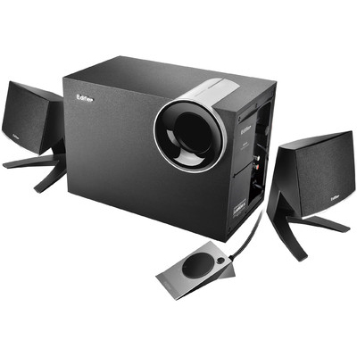 Edifier M1380 Multimedia Speakers