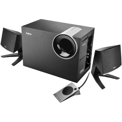 Edifier M1385 Multimedia Speakers