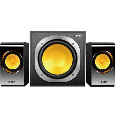 Edifier P3060 Multimedia Speakers