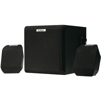 Edifier X100 Multimedia Speakers