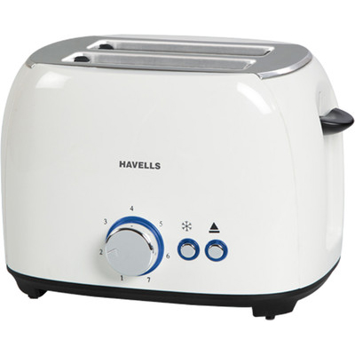 Havells Crust 800 W Pop Up Toaster