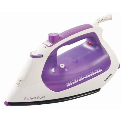 Havells Perfect Point Iron