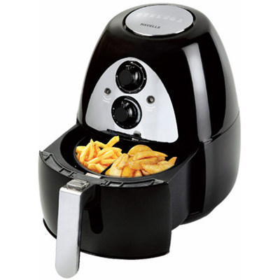 Havells Prolife 2 L Air Fryer