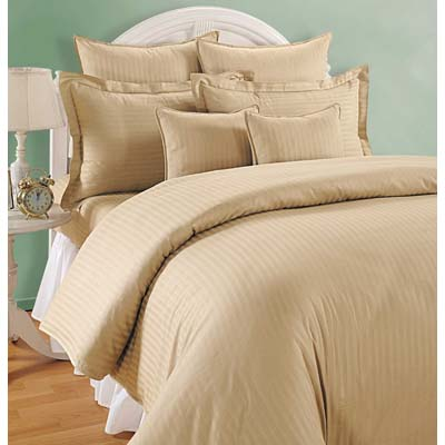 Swayam Single Bed Sheet With One Pillow Cover - 275008