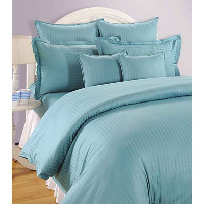 Swayam Single Bed Sheet With One Pillow Cover - 275009