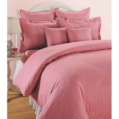 Swayam Single Bed Sheet With One Pillow Cover - 275014