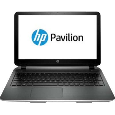 HP Pavilion 15-p003TX Notebook (4th Gen Ci5/ 4GB/ 1TB/ Win8.1/ 2GB Graph/ Touch)