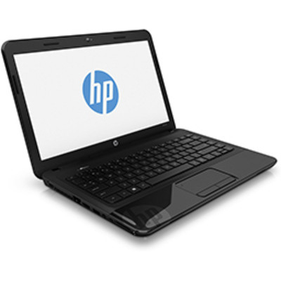 HP 240-E8D80PA Laptop (2 GB DDR3/320 GB HDD/Pentium Dual Core (2nd Gen)/Free DOS)