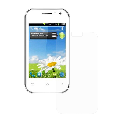 Ostriva UltraClear Screen Protector For Videocon A15