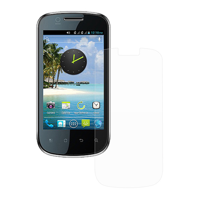 Ostriva UltraClear Screen Protector For Videocon A27i