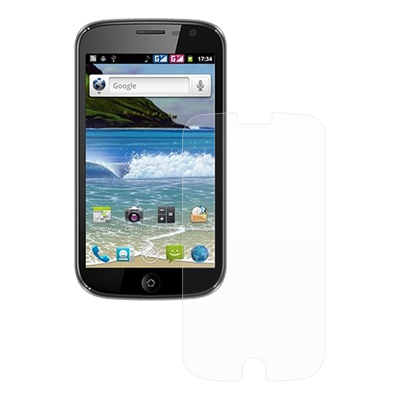 Ostriva UltraClear Screen Protector For Videocon A45