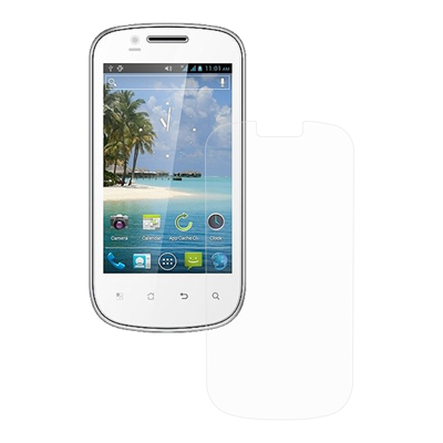 Ostriva UltraClear Screen Protector For Videocon A27