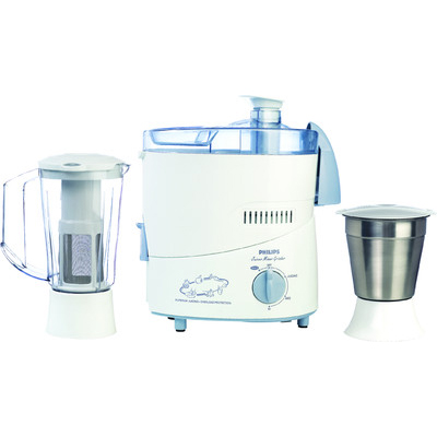 Philips HL1631 500 W Juicer Mixer Grinder
