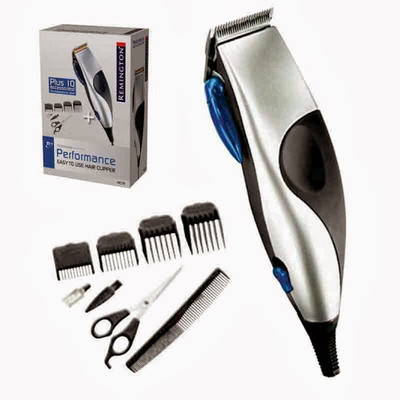Remington Hair Cut Kit RE-HC70-65 Clipper