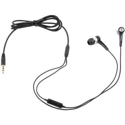 Samsung EHS48ES0MECINU Wired Headset