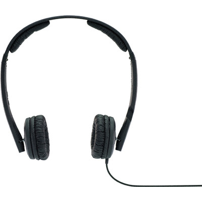 Sennheiser PX 200-II Wired Headphones