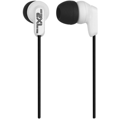 Skullcandy X2WHFY-819 Closed Wired Headset