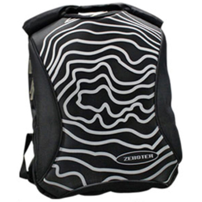 Zebronics Laptop Bag (Black)