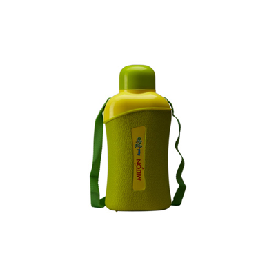 Milton Kool Rio Trendy Water Bottle (Capacity 1000 ML)