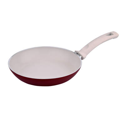 Wonderchef Saturnia Frying Pan By Chef Sanjeev Kapoor - 334268