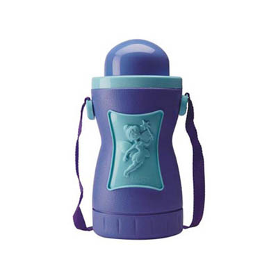 Milton Purple Kool Aqua 1000 ML Bottle