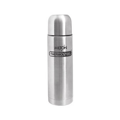 Milton Thermosteel 750 ML Flask