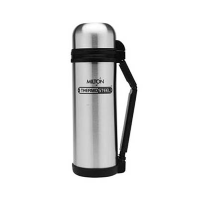 Milton Thermosteel Columbus 1500 ML Flask