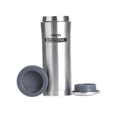Milton Thermosteel Optima 420 ML Flask