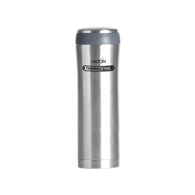 Milton Thermosteel Optima 500 ML Flask