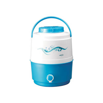 Milton Kool Musafir Water Carrier