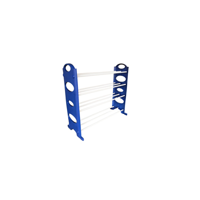 Cipla Plast Shoe Rack Shelves
