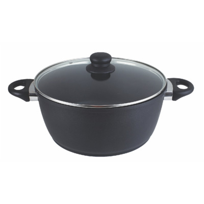 Wonderchef Induction Sauce Pan With Lid By Chef Sanjeev Kapoor