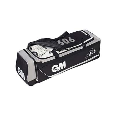 GM 606 Bag Kit Bag