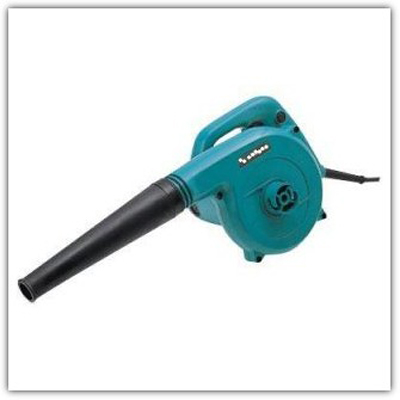 Branded Handheld Blower