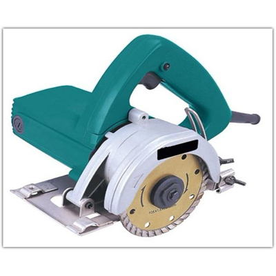 Branded 4 Inch Professional Marble Cutter