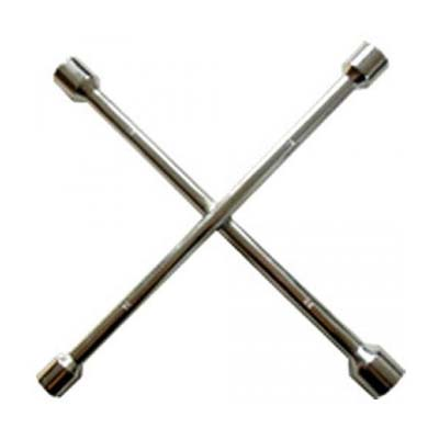 Taparia 10X13 11X14 Cross Rim Wrench For Tata