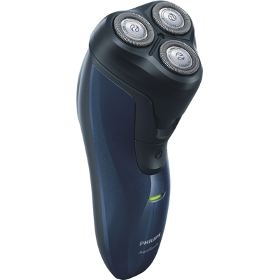 Philips Aquatouch AT620 Shaver For Men