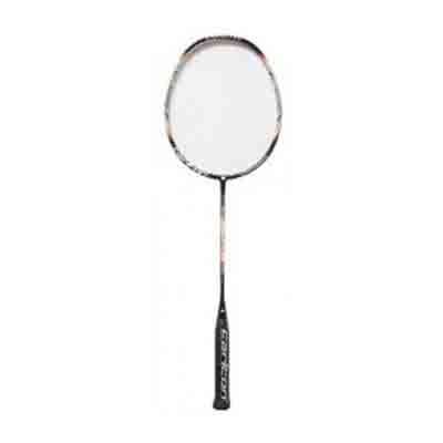Carlton Badminton Racket Carbotec T-518