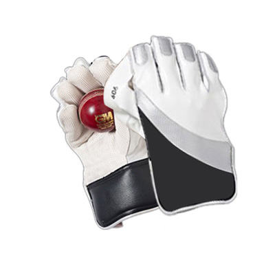 Gm 606 Wicket Keeping Glove