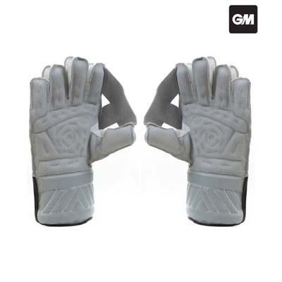 Gm 606 Cricket Wicket Keeping Gloves