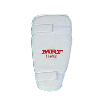 Mrf League Cricket Forearm Arm Guard (Pack Of 2)