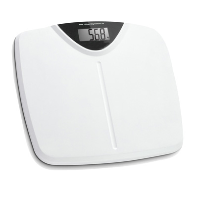 Dr Gene Digital Fibre Weighing Machine Scale (GBs-710)