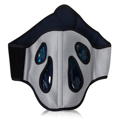 Equinox Hot And Cold Back Therapy (Eq-Sr-55)