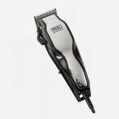 Wahl Body Grooming WA-79524/800 Shaver (Silver)